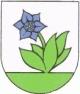 Erb - Bodiná