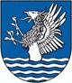 Erb - Domaniža