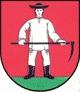 Erb - Hatné