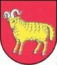 Erb - Papradno