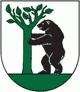 Erb - Prečín