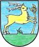 Erb - Sádočné