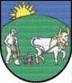 Erb - Stupné