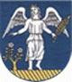 Erb - Sverepec