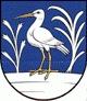 Erb - Záskalie