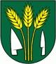 Erb - Bystričany
