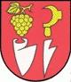 Erb - Horné Vestenice