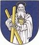 Erb - Jalovec