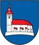Erb - Kostolná Ves