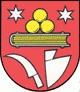 Erb - Lehota pod Vtáčnikom