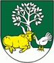 Erb - Liešťany