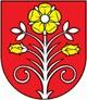 Erb - Malinová