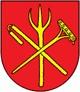 Erb - Levkuška