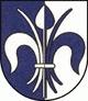 Erb - Beluša