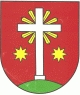 Erb - Horná Breznica