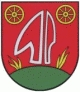 Erb - Kvašov