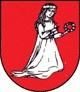 Erb - Lednica