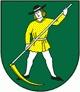 Erb - Lúky