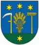 Erb - Mojtín
