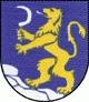 Erb - Visolaje