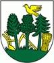 Erb - Záriečie