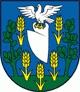 Erb - Bobot
