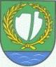 Erb - Mokrá Lúka