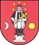Erb - Horná Súča