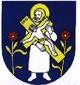 Erb - Horné Srnie