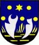 Erb - Hrabovka