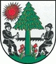 Erb - Muráň