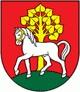 Erb - Bellova Ves