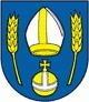 Erb - Blahová