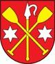 Erb - Čiližská Radvaň