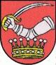 Erb - Dobrohošť