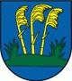 Erb - Gabčíkovo