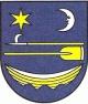 Erb - Jahodná