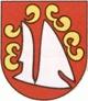 Erb - Nandraž