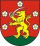 Erb - Kútniky