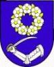 Erb - Kyselica