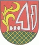 Erb - Prihradzany