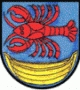 Erb - Čierna Voda