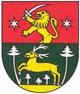 Erb - Jelka
