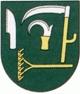 Erb - Kráľov Brod