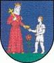 Erb - Bojničky