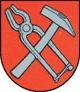 Erb - Revúca