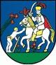 Erb - Banka