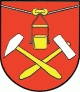 Erb - Sirk