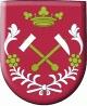 Erb - Turčok
