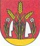 Erb - Babinec